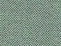 Interior Soft Goods - Carpet - Auto Custom Carpet - Light Green Daytona Cargo Deck Carpet