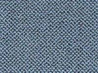 Interior Soft Goods - Carpet - Auto Custom Carpet - Light Blue Daytona Cargo Deck Carpet