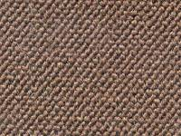 Interior Soft Goods - Carpet - Auto Custom Carpet - Brown Daytona Cargo Deck Carpet