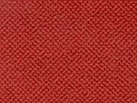 Interior Soft Goods - Carpet - Auto Custom Carpet - Red Daytona Cargo Deck Carpet