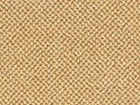Interior Soft Goods - Carpet - Auto Custom Carpet - Beige Daytona Cargo Deck Carpet