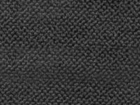 Interior Soft Goods - Carpet - Auto Custom Carpet - Black Daytona Cargo Deck Carpet