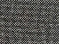 Interior Soft Goods - Carpet - Auto Custom Carpet - Dark Blue Daytona Cargo Deck Carpet