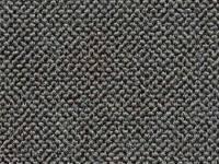 Interior - Carpet - ACC - Dark Blue Daytona Cargo Deck Carpet