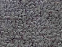 Interior - Carpet - ACC - Dark Green 80/20 Kick Panel Carpet