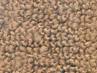 Close out/Discontinued Items - Auto Custom Carpet - Sadde 80/20 Kick Panel Carpet