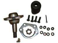 Suspension Parts - Ball Joints - H&H Classic Parts - Upper Ball Joint