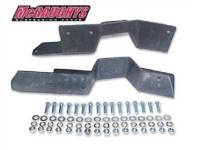 Classic Chevy & GMC Parts Online Catalog - Classic Performance Products - C-Notch Kit