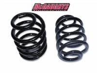 "Classic Chevy & GMC Parts Online Catalog - Classic Performance Products - 4"" Lowering Rear SpRings"
