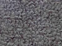 Interior Soft Goods - Carpet - Auto Custom Carpet - Carpet Dark Green
