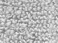Interior Soft Goods - Carpet - Auto Custom Carpet - Carpet Gray