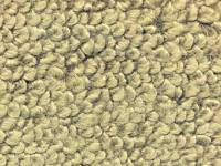 Nova - Auto Custom Carpet - Carpet Ivy Gold