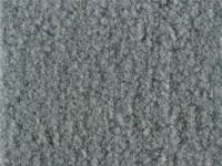 Interior - Carpet - ACC - Carpet Light Blue
