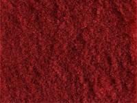 Interior - Carpet - ACC - Carpet Dark Red