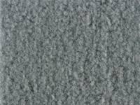 Interior Soft Goods - Carpet - Auto Custom Carpet - Carpet Light Blue