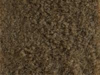 Interior Soft Goods - Carpet - Auto Custom Carpet - Carpet Buckskin