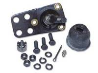 Chassis & Suspension Restoration Parts - Ball Joints - OER (Original Equipment Reproduction) - Lower Ball Joint