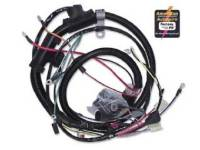 Factory Fit Wiring - Engine Harnesses - American Auto Wire - Engine Harness