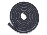 Hood Parts - Hood Moldings & Trim - OER (Original Equipment Reproduction) - Hood Louver Bezel Gaskets