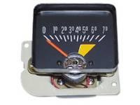 Dash Parts - Gauges - OER - Tachometer (in Dash)