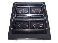 Nova - OER - Console Gauge Assembly