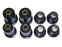 Classic Nova & Chevy II Restoration Parts - Prothane - Urethane Control Arm Bushings