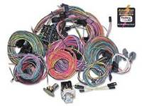 American Auto Wire - Classic Update Wiring Kit