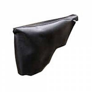 Chevelle - Interior - Rear Arm Rest Covers