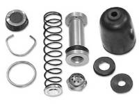 Brake Parts - Master Cylinder Parts - H&H Classic Parts - Master Cylinder Rebuild Kit