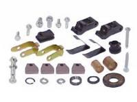 Starter Parts - Starter Rebuild Kits - H&H Classic Parts - Starter Rebuild Kit
