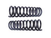 Chassis & Suspension Parts - Springs - H&H Classic Parts - Front Coil Springs