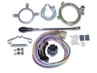 Turn Signal Parts - Turn Signal Rebuild Kits - H&H Classic Parts - Turn Signal Rebuild Kit