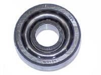 Wheel Bearings - Bearings & Seals - East Coast - Outer Wheel Bearing