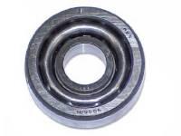 Wheel Bearings - Bearings & Seals - East Coast - Outer Wheel Bearing