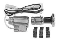 Cigarette Lighters - Lighter Assemblies - H&H Classic Parts - Cigarette Lighter Complete