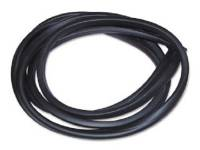 Tailgate Parts - Tailgate & Liftgate Hatch Seals - H&H Classic Parts - Tailgate Rubber Seal