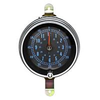 Classic Chevelle Parts Online Catalog - Dynacorn - Console Clock