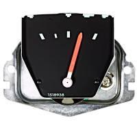 Dash Parts - Factory Gauges - H&H Classic Parts - Fuel Gauge
