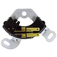 Neutral Safety Switch - Automatic Transmission - H&H Classic Parts - Neutral Safety Switch