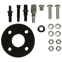 Steering Column Parts - Rag Joint Parts - H&H Classic Parts - Rag Joint Rebuild Kit