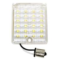 Nova - United Pacific - LED Backup Light
