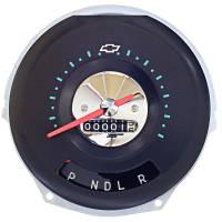 Dash Parts - Factory Gauge - H&H Classic Parts - Speedometer