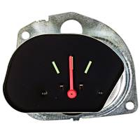 Dash Parts - Dash Gauges - H&H Classic Parts - Fuel Gauge