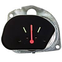 Dash Parts - Dash Gauges - H&H Classic Parts - Fuel Gauge