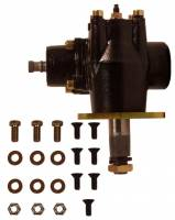 Classic Performance Products - 400 Series Power Steering Gear Box