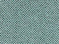 Interior Soft Goods - Carpet - Auto Custom Carpet - Carpet - Aqua