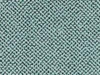 Interior - Carpet - ACC - Carpet - Turquoise